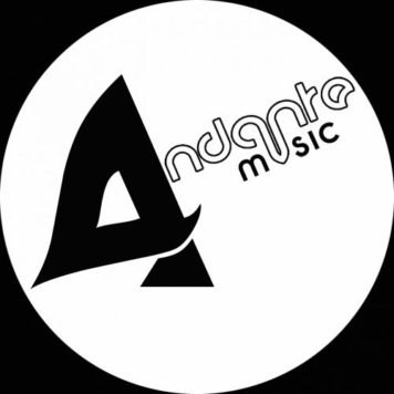 Andante Music - Tech House