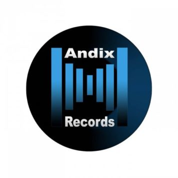 Andix Records - Deep House