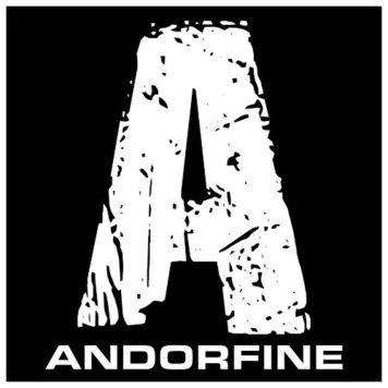 Andorfine Records - Electro House