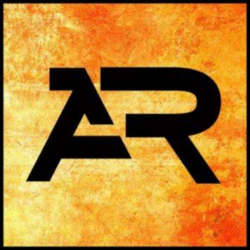 Anecdote Records - Techno -