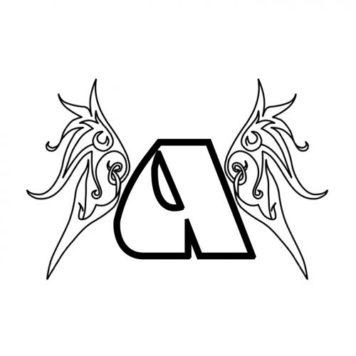 Angelu - Trance