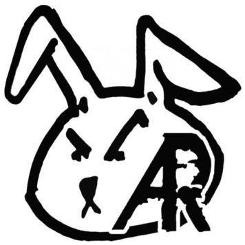 Angry Rabbit Records - Techno