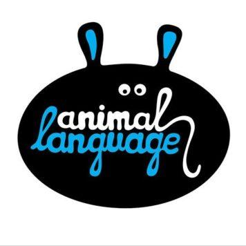 Animal Language - Indie Dance