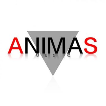 Animas Music - Tech House - Spain