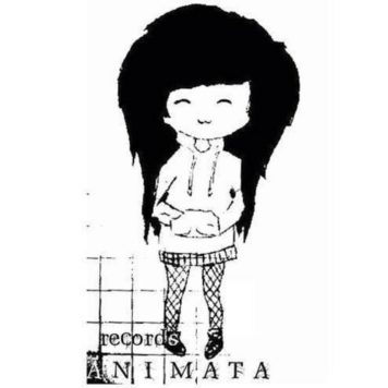 Animata Records - Indie Rock