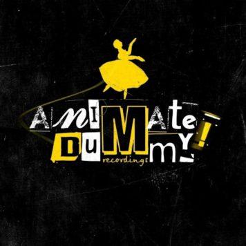 Animate Dummy Recordings - Techno