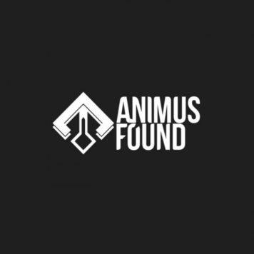 Animus Found - House
