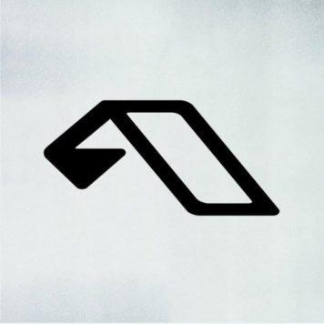 Anjunabeats - Trance - United Kingdom