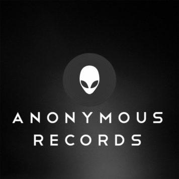 Anonymous Music - Techno
