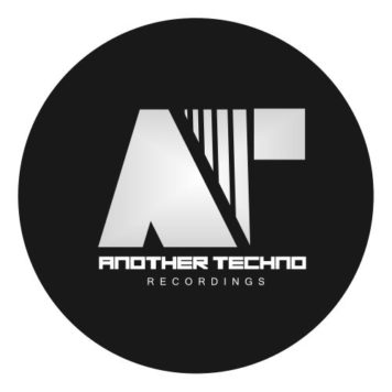 Another Techno Recordings - Techno - Spain