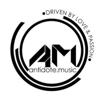 Antidote Music - Deep House - South Africa