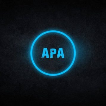 Submit your DEMO TRACK to ApaRecords here | Record Label