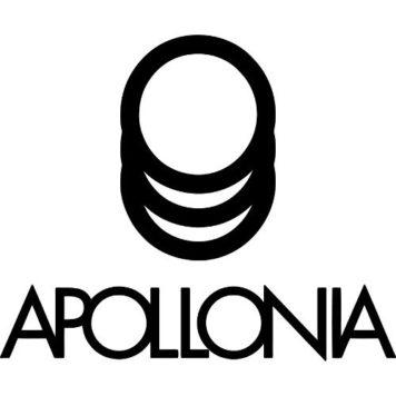 Apollonia - Deep House