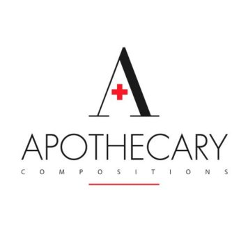 Apothecary Compositions - Electronica - United States
