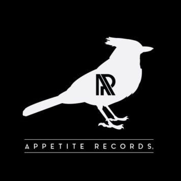 Appetite Records - Tech House - Spain