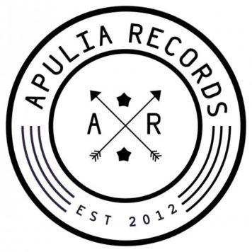 Apulia Records - Deep House