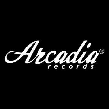 Arcadia Records - Progressive House - Spain