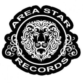 Area Star Records - Progressive House - Germany