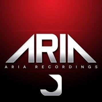 Aria Recordings - Trance - United Kingdom