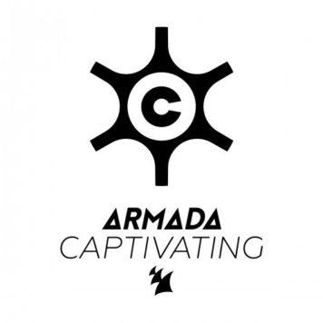 Armada Captivating - Trance - Netherlands