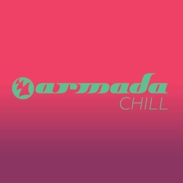 Armada Chill - Chill Out - Netherlands