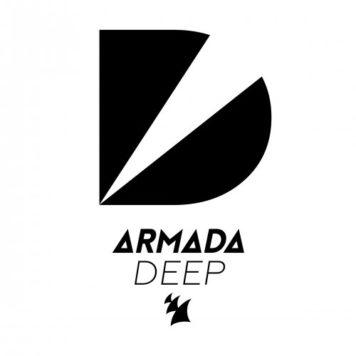 Armada Deep - Deep House - Netherlands