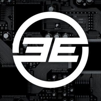 Armada Electronic Elements - Progressive House - Netherlands