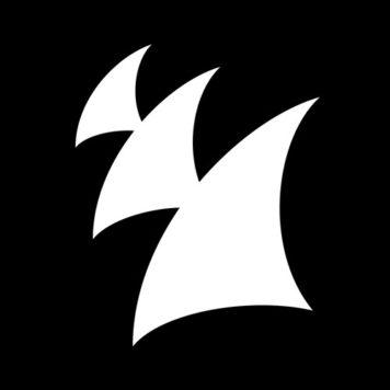 Armada Music - Trance