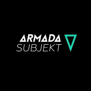 Armada Subjekt - House - Netherlands