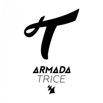 Armada Trice - Progressive House - Netherlands