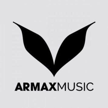 Armax Music - Dance