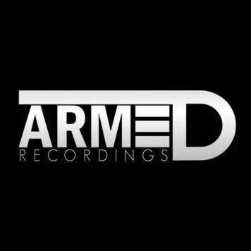 Armed Recordings - Progressive House - Romania