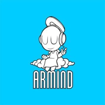 Armind (Armada) - Trance - Netherlands
