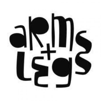 Arms & Legs - Tech House - Germany