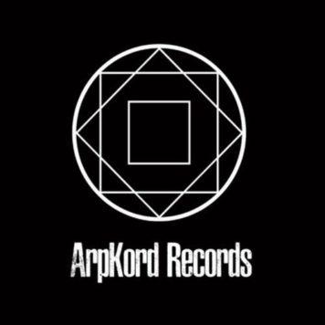 Arpkord Records - Techno