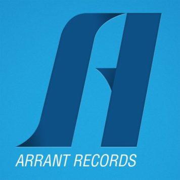 Arrant Records - Progressive House