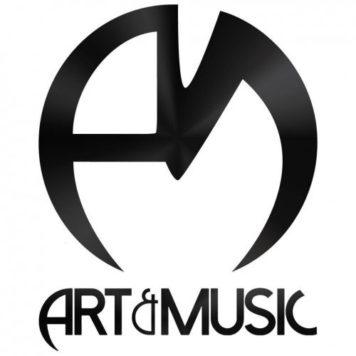 Art & Music Recording - Progressive House - Italy