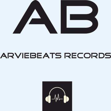 Arviebeats Records - Techno