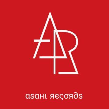 Asahi Records - Big Room