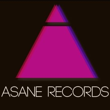 Asane Records - Tech House - Spain