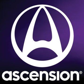 Ascension® - Trance