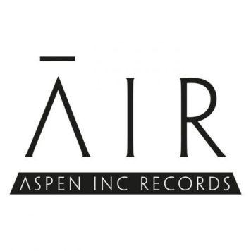 Aspen Inc Records - House