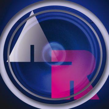 Astrachan Records - Progressive House - Sweden