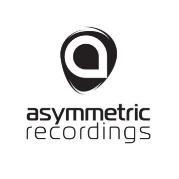 Asymmetric Recordings - Deep House