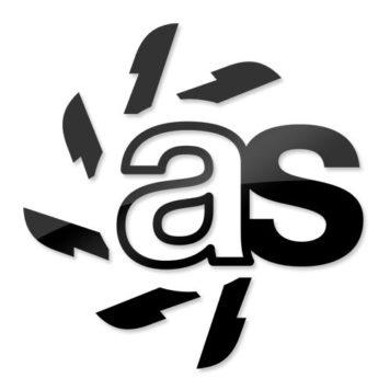 Asyncron - Techno - Germany