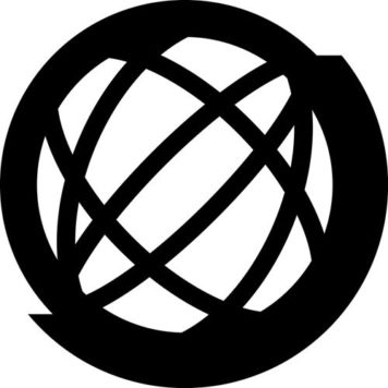 Atlas Records - Techno