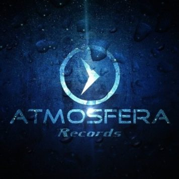 Atmosfera Records - Trance