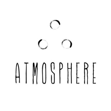 Atmosphere Records - Tech House