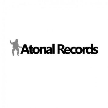 Atonal Records - House -