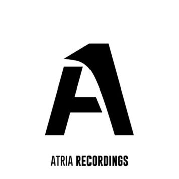 Atria Recordings - Big Room